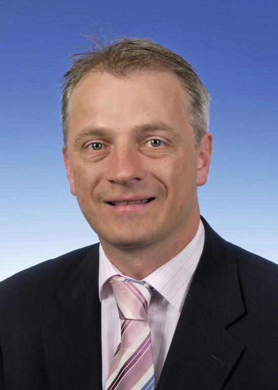 Thomas-Werner Zahn.