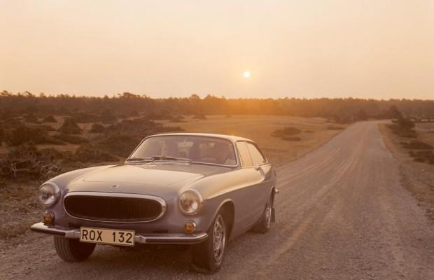 Tradition: 40 Jahre Volvo 1800 ES - Schneewittchens Shooting Brake