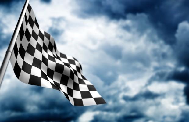 WRC: FIA fordert Geld