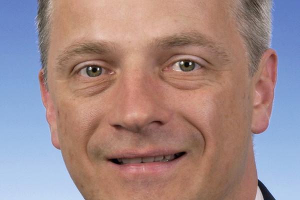 Zahn leitet Vertrieb und Marketing bei Volkswagen Pkw