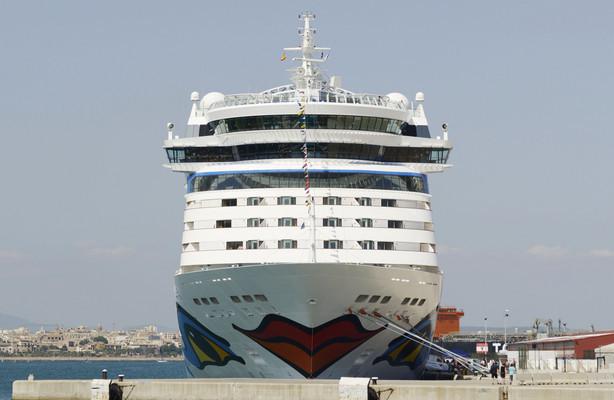 ADAC untersucht Sicherheit auf Kreuzfahrtschiffen