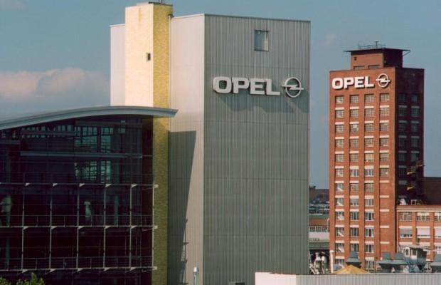 Aufsichtsrat: Opel in drei bis fünf Jahren erfolgreich