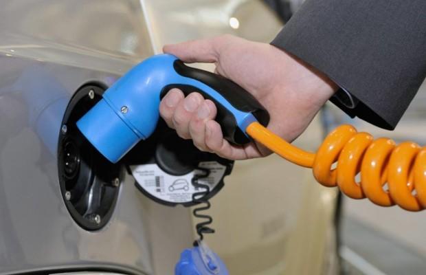 E-Autos - Gut für Umwelt und Stromnetz
