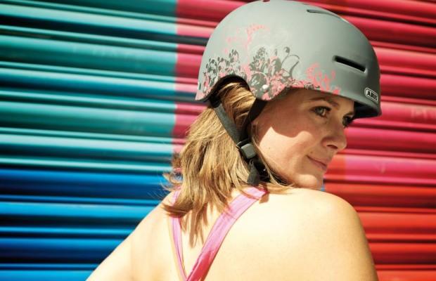 Fahrradhelm - Zehn gute Gründe für den Kopfschutz