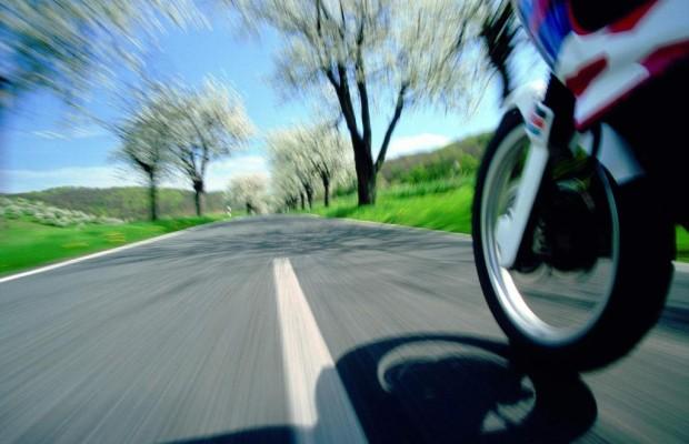 Fotowettbewerb: Monatlich einen Satz Metzeler-Motorrad-Reifen zu gewinnen