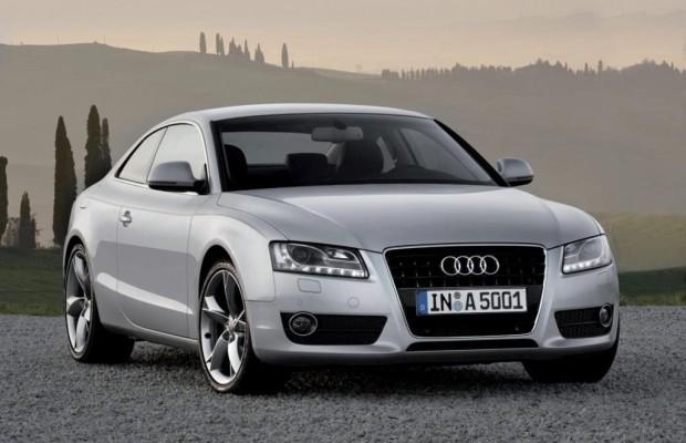 Gebrauchtwagen-Check: Audi A5 - Nicht schön allein