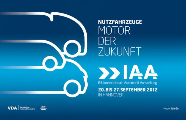 IAA Nutzfahrzeuge: Eintrittspreise bleiben stabil