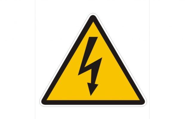Im Auto bei Gewitter - Auch im Cabrio ist man vor Blitzen sicher