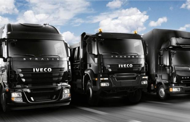 Iveco plant weitere Werksschließungen - auch in Deutschland