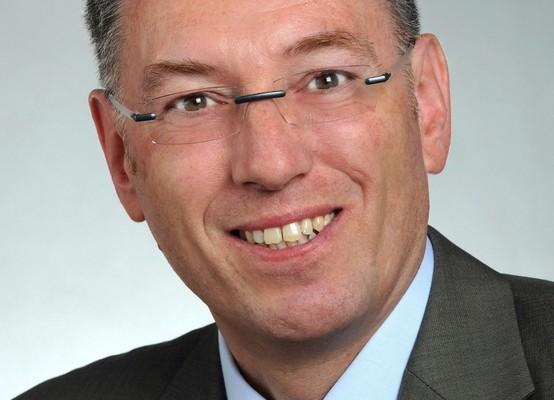 Kreis PR-Manager für Cadillac Europe