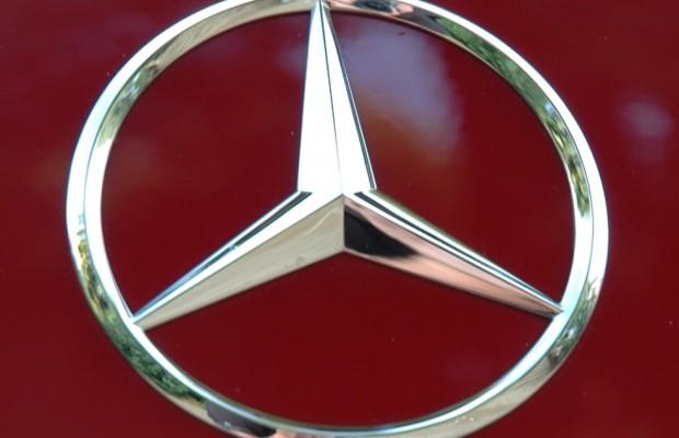 Lange Nacht der Ausbildung bei Mercedes-Benz in Gaggenau