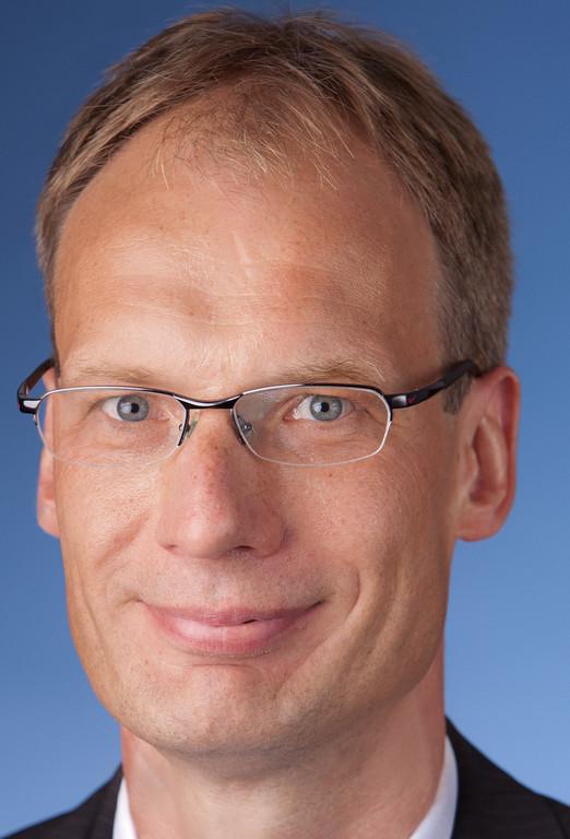 Lohscheller und Ableson sollen Opel-Vorstände werden