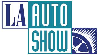 Mehr als 20 Weltpremieren zur LA Auto Show