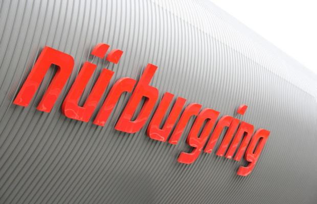 Nürburgring: ADAC droht mit Abzug aller Veranstaltungen