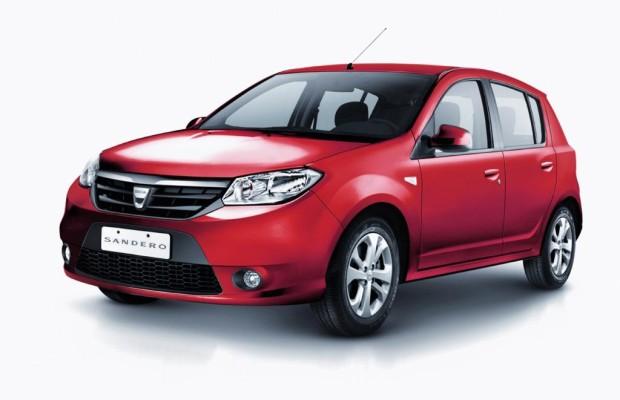 Neue Dacia-Modelle - Weiter günstig