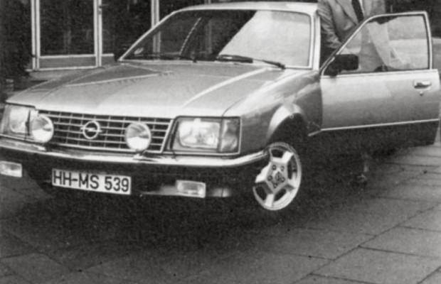 Opel: Zurück in der Champions League