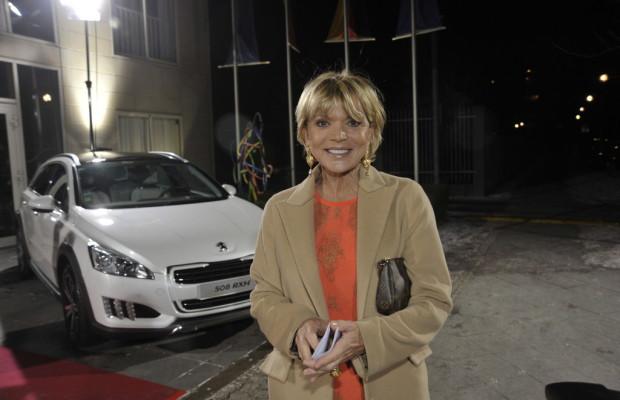 Peugeot engagiert sich beim Filmfest München