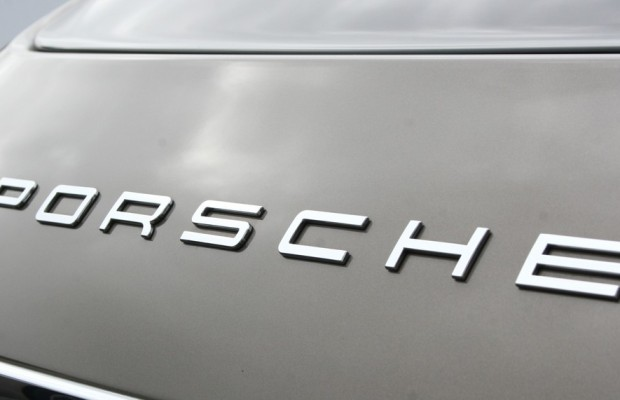 Porsche kommt zu Volkswagen