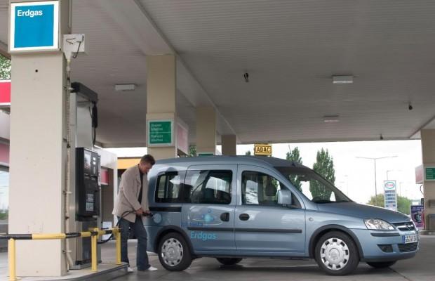 Recht: Werkstatt haftet für Folgeschäden der Auto-Umrüstung