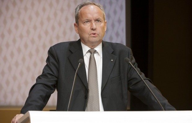 Renault Konzern setzt erfolgreiche internationale Verkaufsstrategie fort