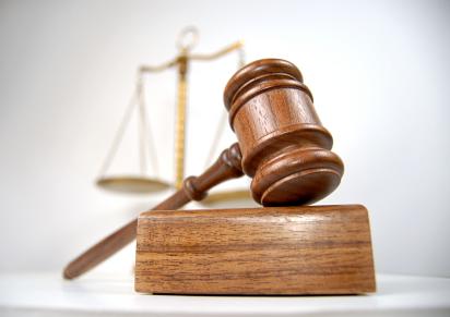 Urteil: Sonntagsverbot für Waschanlagen