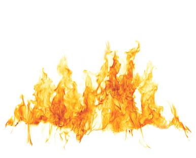 Urteil: Versicherung muss auch für zwei abgebrannte Lkws zahlen