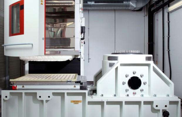 VDE eröffnet neues Batterietestzentrum: Folterkammer für Elektrofahrzeuge