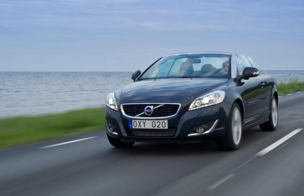 Volvo: Künftig nur noch Vierzylinder