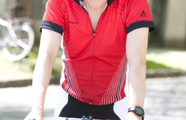 Ärzte fordern Helmpflicht für E-Fahrräder