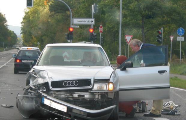 ACE: Unfallforscher sollten Blick auch auf Multimedia im Auto richten