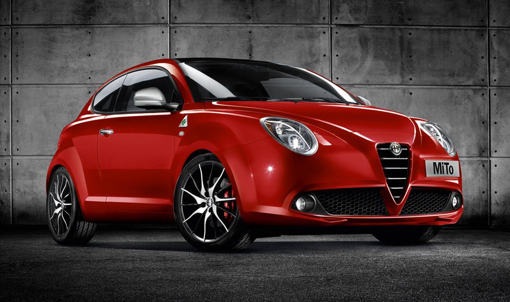 Alfa Romeo sponsert wieder