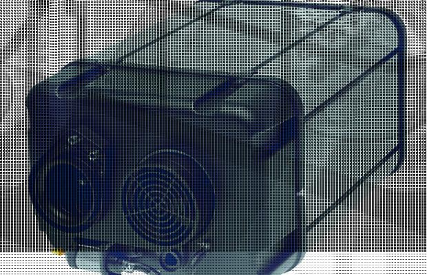 Carvan-Salon 2012: Webasto optimiert Dual Top