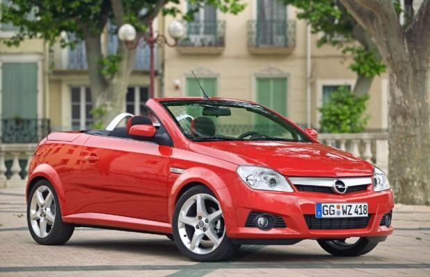 Gebrauchtwagen-Check: Opel Tigra Twin Top - Freiluftvergnügen mit kleinen Macken