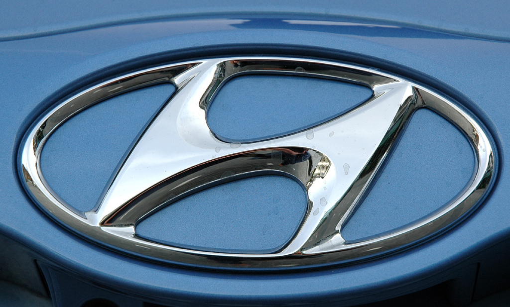 Hyundai bietet Gewerbekunden Full-Service-Leasing