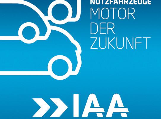 IAA 2012: Mehr als 70 Pressekonferenzen