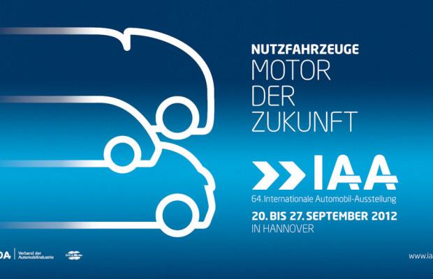 IAA 2012: Symposium zu Ladungssicherheit