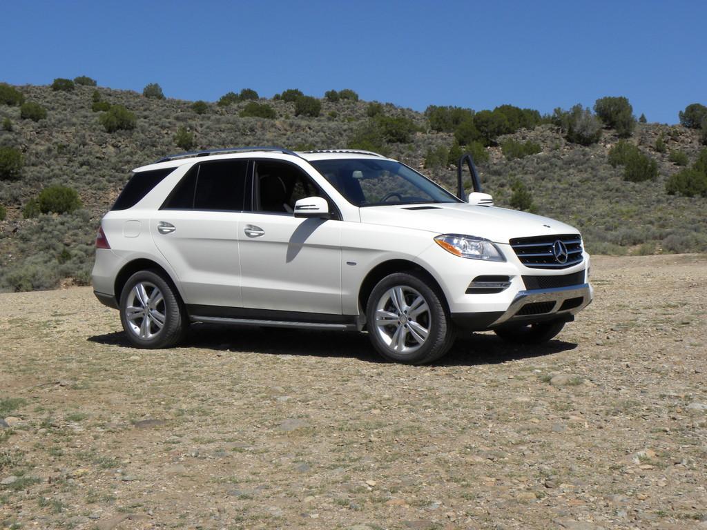 Mercedes-Benz USA: Absatz wächst im ersten Halbjahr um 18,6 Prozent