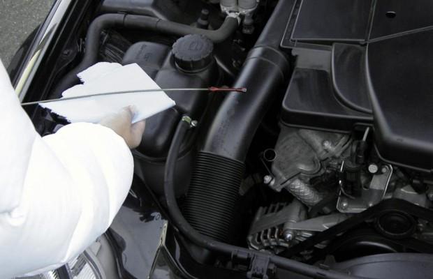 Neues Motoröl - Weniger Verbrauch durch Bio-Schmierstoff