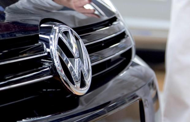 Produktionsstart für den VW Golf - Bestseller geht in siebte Runde