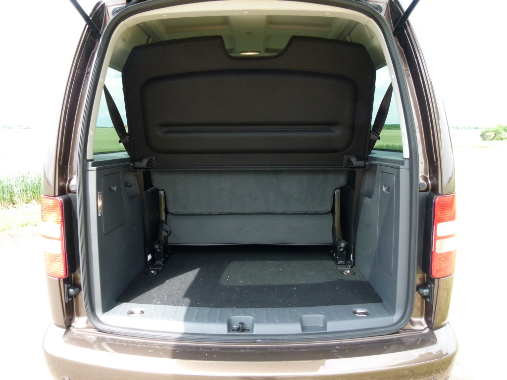 vw caddy maxi ma e ladefl che volkswagen caddy maxi tdi. Black Bedroom Furniture Sets. Home Design Ideas