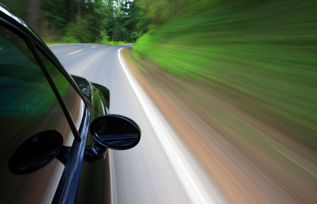 Verkehrsregeln nerven Autofahrer