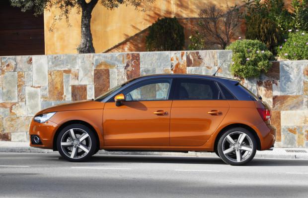 Über 14 000 Leser wählten die schönsten Autos des Jahres