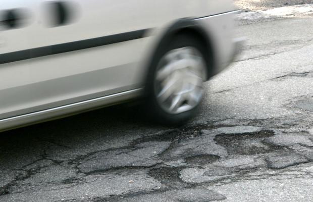 ADAC und ACE kritisieren Verkehrsetat