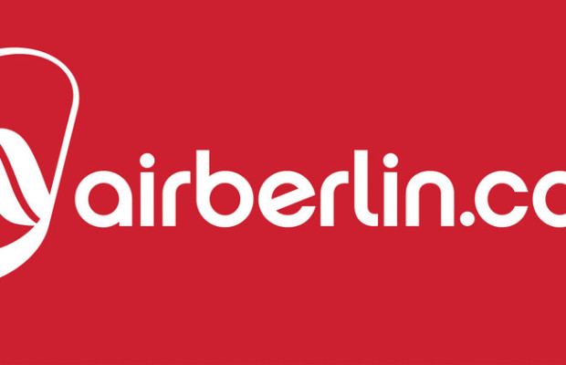 Airberlin bietet 2013 vier neue Ausbildungsberufe an