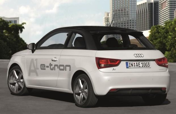 Alternative Antriebe - VW setzt auf Plug-in-Hybride