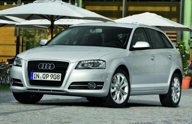 Audi: nachhaltige Pläne für mobile Zukunft