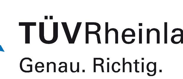Automechanika 2012: TÜV Rheinland stellt Leistungsspektrum vor