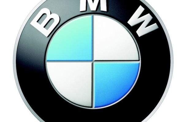 BMW steuert Rekordabsatz bei Motorrädern an