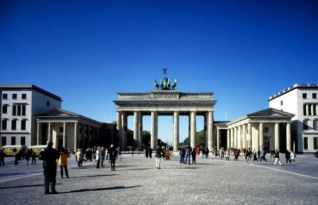City Card europäischer Großstädte - Berlin offeriert Mogelpackung
