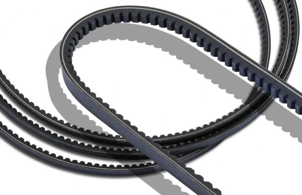 Conti Tech entdeckt gefälschte Keilriemen